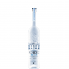 Vodka »Belvedere«