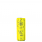 Skiclub Kampen »North Sea Pure Lemon«