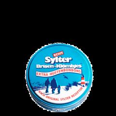 Sylter Brisen »Klömbjes«