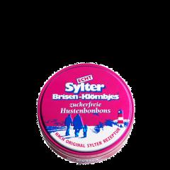 Sylter Brisen »Klömbjes Zuckerfrei«
