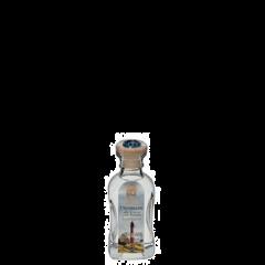 Ziegler »Obstbrand Edition Sylt« Miniatur