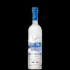 Vodka »Grey Goose«