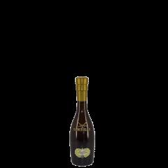 Grappa di Moscato »Sansibar« Piccolo