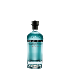 The London Gin No. 1 Blue Gin