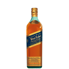 Johnny Walker Blue Label