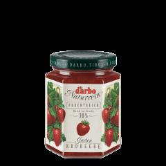 Darbo Gartenerdbeere »Fruchtreich«