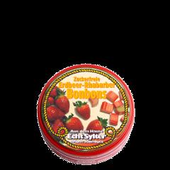 Sylter Brisen »Klömbjes Erdbeer-Rhabarbers«