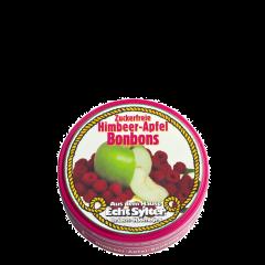 Sylter Brisen »Klömbjes Himbeere-Apfel«