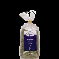 Wasabi Nuts »Edition Feinkost Meyer«