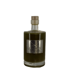 Sansibar »Olivenöl Platinium«