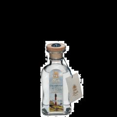 Ziegler »Obstbrand Edition Sylt« 0,35 l