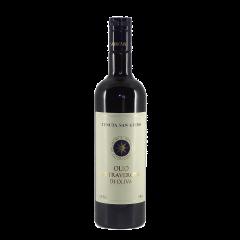 Tenuta San Guido »Olivenöl extravergine«