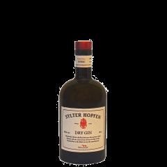 Sylter Hopfen Gin