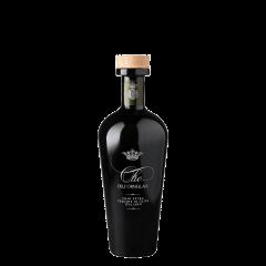 Ornellaia »Olivenöl extravergine«