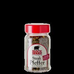 Block House »Steak Pfeffer«
