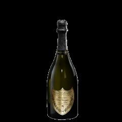 Dom Perignon »Chef de Cave Legacy Edition«