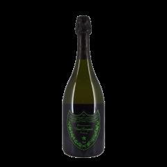 Dom Perignon »Luminous-Label«