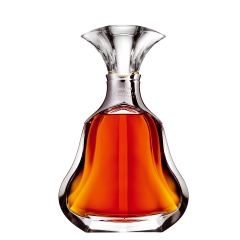 Hennessy Cognac  Paradis Imperial