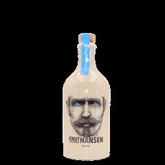 Gin »Knut Hansen«