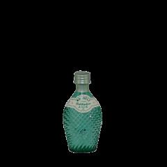 Rochelt »Waldhimbeere 40 ml«