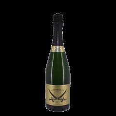 Champagner Louis d'Or »only SANSIBAR«