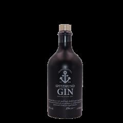 Gin »Spitzmund« New Western Gin