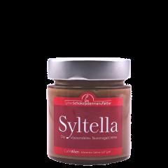 Sylter Schokoladenmanufaktur »Syltella«