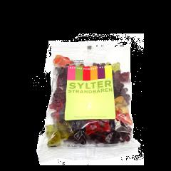 Sylter Strandbären »Edition Feinkost Meyer«