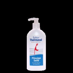 Thermasol »Flüssige Seife«