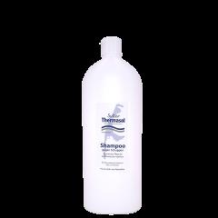 Thermasol »Pflegeshampoo 1 Liter«
