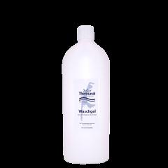 Thermasol »Waschgel Körper & Haar 1 Liter«