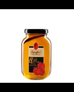 Leysieffer »Fruchtaufstrich Apfel - Bourbon Vanille«