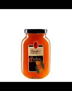 Leysieffer »Fruchtaufstrich Aprikose«
