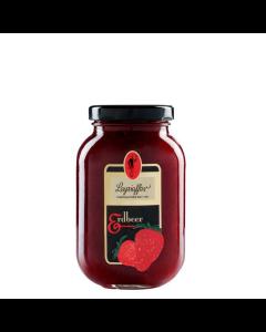 Leysieffer »Fruchtaufstrich Erdbeer«