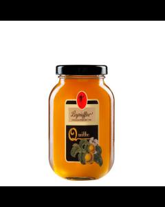 Leysieffer »Fruchtaufstrich Quitte«