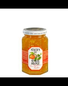 Staud's »Seville-Orangen«