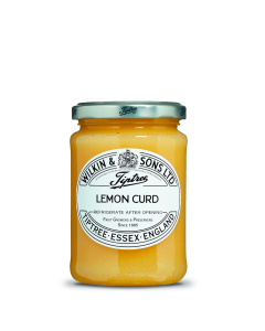 Wilkin & Sons »Lemon Curd«