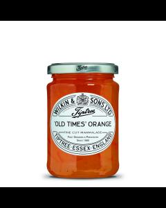 Wilkin & Sons »Old Times Orange Marmelade«