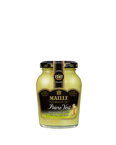 Maille Provencale