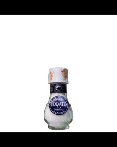 Macinello »Die Salz-Mühle«