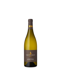 Karl Pfaffmann Chardonnay »Selection«