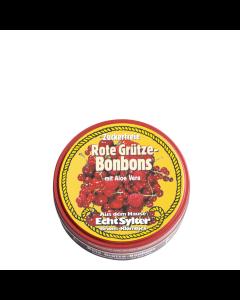 Sylter Brisen »Klömbjes Rote Grütze-Bonbons«