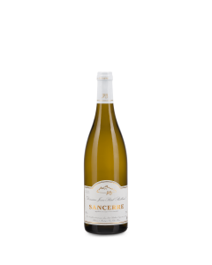 Balland Sancerre