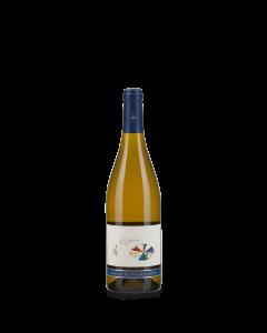 Jermann »Were Dreams, now it is just Wine!«