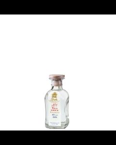 Ziegler »Nr. 1 Wildkirsch« Miniatur