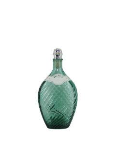 Rochelt »Wachauer Marille 0,35 l«