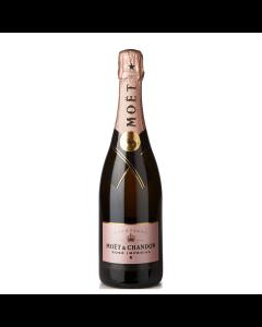 Moët & Chandon »Rosé« Magnum