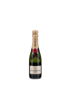 Moët & Chandon Brut Halbe