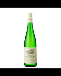 Bründlmayer Grüner Veltliner »Kamptaler Terrassen«