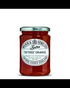 Wilkin & Sons »Tiptree Orange«